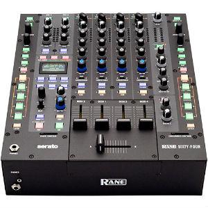 thue mixer am thanh